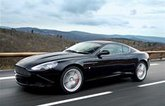 Bond sells crashed car for a profit