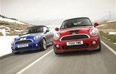 2012 Mini Roadster review