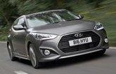 Cheaper Hyundai Veloster Turbo for 2013