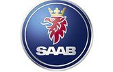 Saab warranty situation unclear