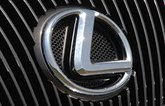 Lexus GS to get more affordable hybrid