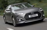 Hyundai Veloster Turbo prices released