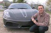 What Car? TV: Ferrari 430 Scuderia