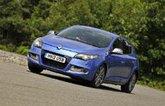 2012 Renault Megane 1.5 dCi review