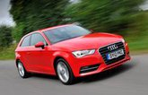 Deals: save thousands on Audis
