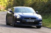 Free servicing for Nissan GT-R