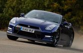 Nissan GT-R Nismo to be fastest version