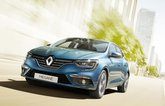 Promoted: All-New Renault Mégane puts focus on driving experience