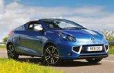 Renault Wind Gordini review