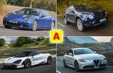 Autocar Awards 2017 winners revealed