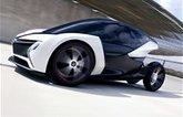 Opel RAK e review