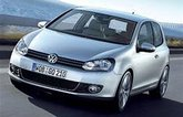 Save 1000s with the hottest car deals