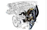 Volvo S80 gets a new diesel