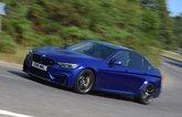 2018 BMW M3 CS verdict