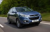 Deal of the day: Hyundai ix35