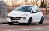 Deal of the day: Vauxhall Adam