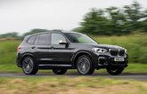 2018 BMW X3 M40i review – price, specs and release date