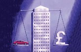 PCP or HP: which car finance option makes most sense?