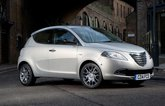 Chrysler brand to be axed in the UK in 2017