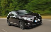 Deal of the Day: Citroen DS3