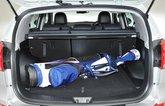 Used test – reliable SUVs: Kia Sportage vs Mazda CX-5