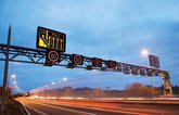 Smart motorways – what are they and how should I use them?