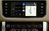 Jaguar and Land Rover get advanced voice recognition by early 2015