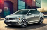 2015 Volkswagen Jetta available to order now