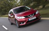 Deal of the Day: Nissan Pulsar