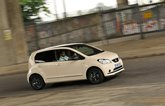 Deal of the Day: Seat Mii