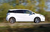 2014 Toyota Verso 1.6 D-4D review