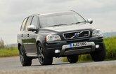 Big savings on Volvos and Citroens