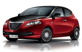 Chrysler cuts Ypsilon prices