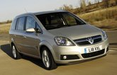 """Vauxhall Zafira B fires - MPs call Vauxhall """"reckless"""" over fires"""