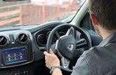 Used Dacia Sandero long term test