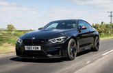 New Porsche 718 Cayman vs Used BMW M4: which is best