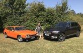 2019 Volvo XC90 LT ATJ 2