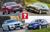 Best used estate cars for less than £20,000 (and the ones to avoid)