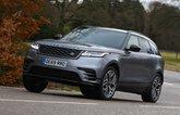 2020 Range Rover Velar P250 R-Dynamic SE