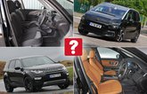 New Citroën Grand C4 Spacetourer vs used Land Rover Discovery Sport: which is best?
