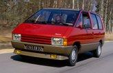 1984 Renault Espace 01