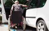 Common questions about Motability