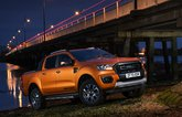 Pick-up of the Year - Ford Ranger
