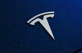Technology Award winner 2021 - Tesla