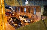 Used test: Hyundai i30 vs Mazda 3 vs Skoda Octavia