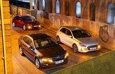 Used test - Hyundai i30 vs Mazda 3 vs Skoda Octavia