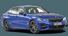 BMW 3 Series | Best executive car