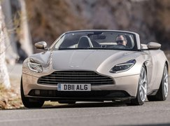Aston Martin Latest Reviews News Features What Car - Aston martin db8 price