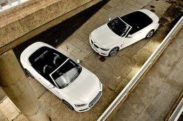 Best convertibles