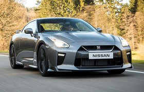 Nissan Latest Reviews News Features What Car
